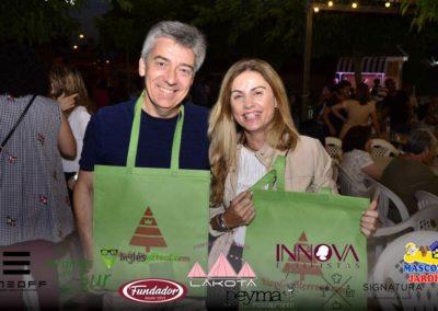 Cena Altorreal San Juan 2019 (40)