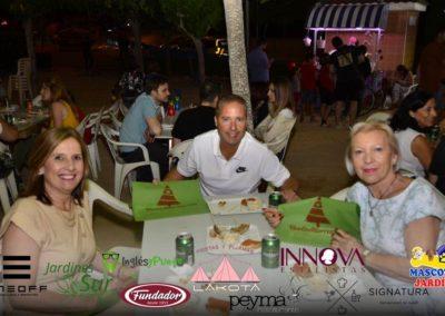 Cena Altorreal San Juan 2019 (43)