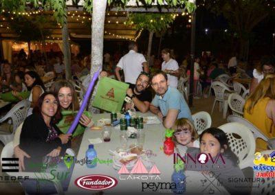 Cena Altorreal San Juan 2019 (46)