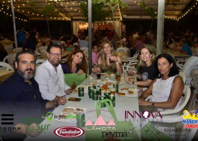 Cena Altorreal San Juan 2019 (47)