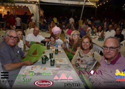 Cena Altorreal San Juan 2019 (48)