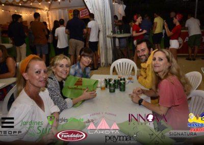 Cena Altorreal San Juan 2019 (49)