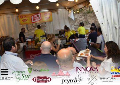 Cena Altorreal San Juan 2019 (5)