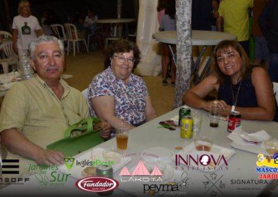 Cena Altorreal San Juan 2019 (50)