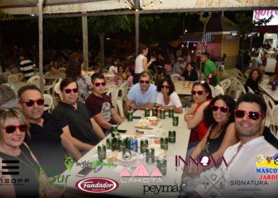 Cena Altorreal San Juan 2019 (51)