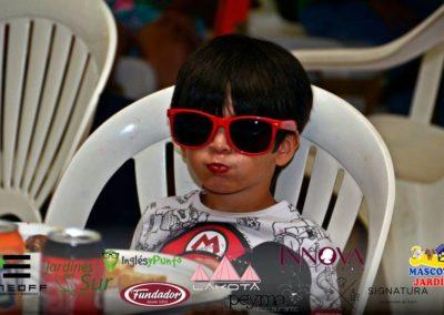Cena Altorreal San Juan 2019 (57)