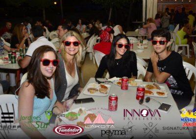 Cena Altorreal San Juan 2019 (59)