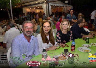 Cena Altorreal San Juan 2019 (62)