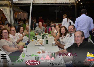 Cena Altorreal San Juan 2019 (63)