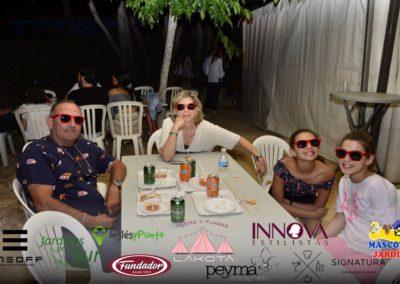 Cena Altorreal San Juan 2019 (65)