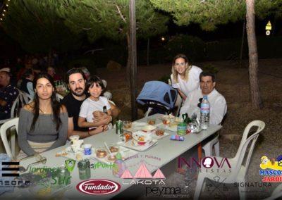 Cena Altorreal San Juan 2019 (66)