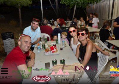 Cena Altorreal San Juan 2019 (68)