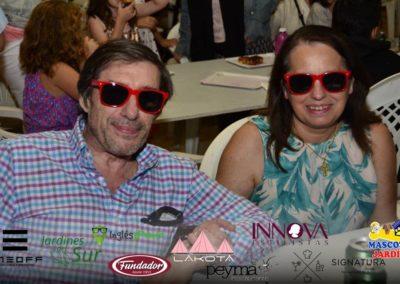 Cena Altorreal San Juan 2019 (69)