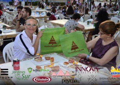 Cena Altorreal San Juan 2019 (7)