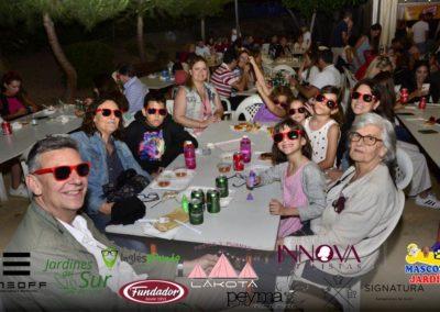 Cena Altorreal San Juan 2019 (70)
