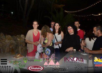 Cena Altorreal San Juan 2019 (72)