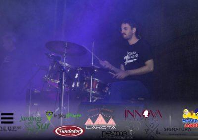Cena Altorreal San Juan 2019 (84)