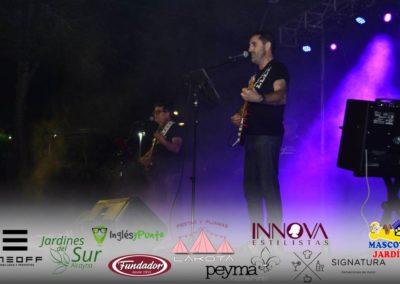 Cena Altorreal San Juan 2019 (86)