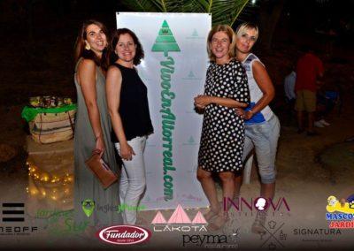 Cena Altorreal San Juan 2019 (88)
