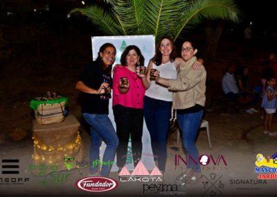 Cena Altorreal San Juan 2019 (89)