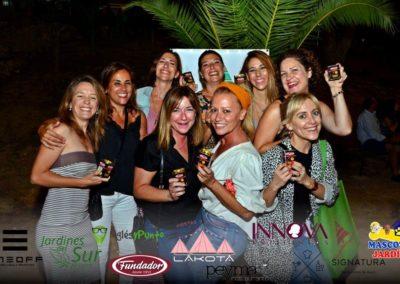 Cena Altorreal San Juan 2019 (91)