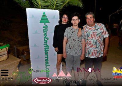 Cena Altorreal San Juan 2019 (93)