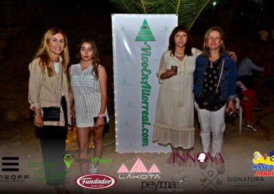 Cena Altorreal San Juan 2019 (95)