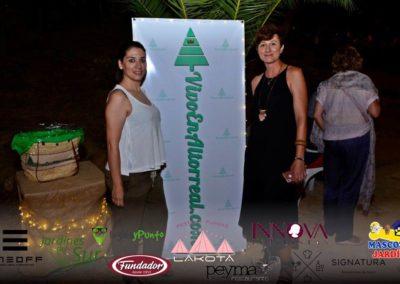 Cena Altorreal San Juan 2019 (96)