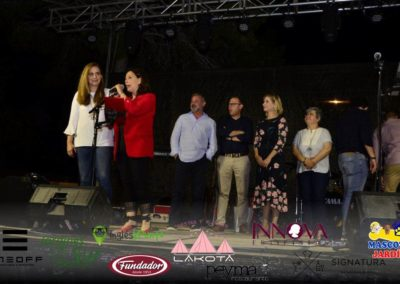 Cena Altorreal San Juan 2019 (98)