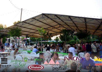 Cena Altorreal San Juan b (1)
