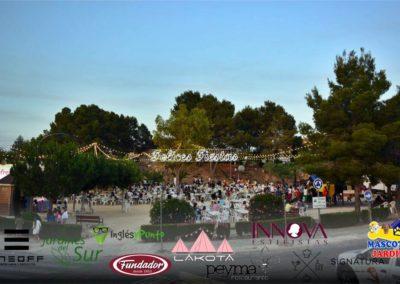 Cena Altorreal San Juan b (13)