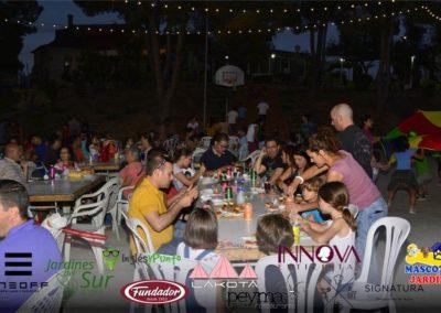 Cena Altorreal San Juan b (19)