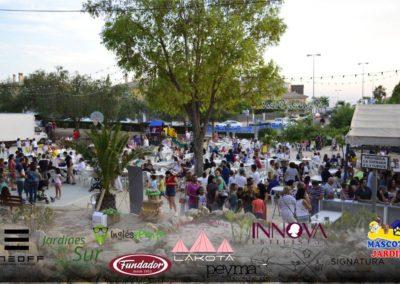 Cena Altorreal San Juan b (2)