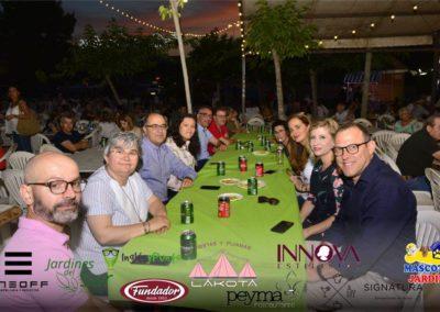 Cena Altorreal San Juan b (22)