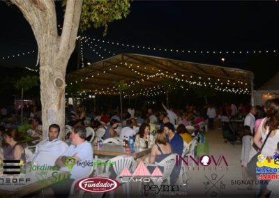 Cena Altorreal San Juan b (27)