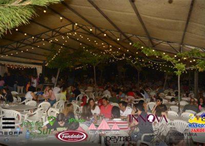 Cena Altorreal San Juan b (29)