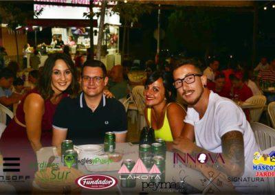 Cena Altorreal San Juan b (30)