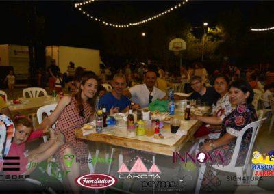 Cena Altorreal San Juan b (33)