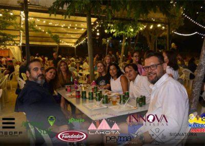 Cena Altorreal San Juan b (34)