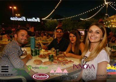 Cena Altorreal San Juan b (37)