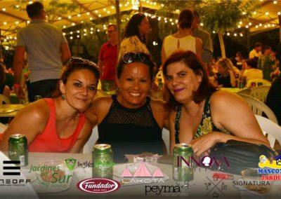 Cena Altorreal San Juan b (38)