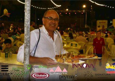 Cena Altorreal San Juan b (39)