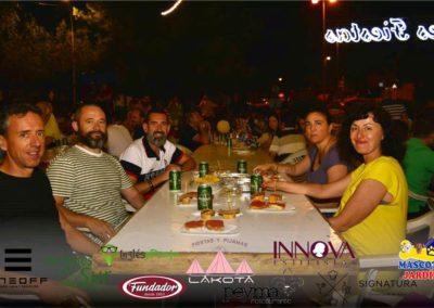 Cena Altorreal San Juan b (40)