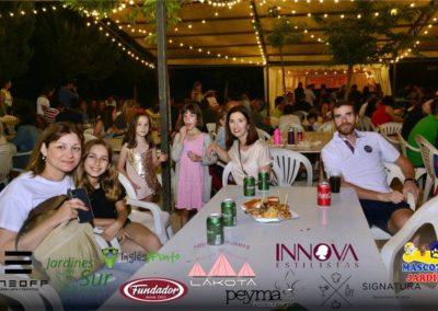 Cena Altorreal San Juan b (41)