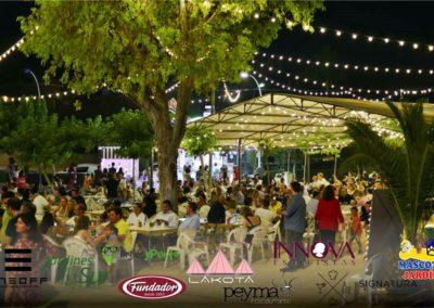 Cena Altorreal San Juan b (51)