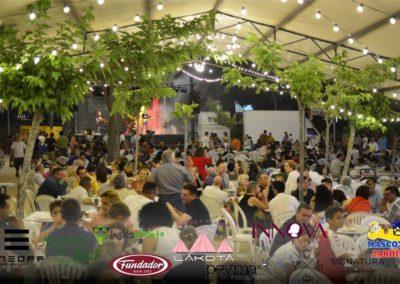 Cena Altorreal San Juan b (53)