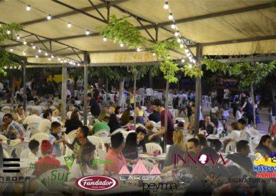 Cena Altorreal San Juan b (54)