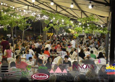 Cena Altorreal San Juan b (55)