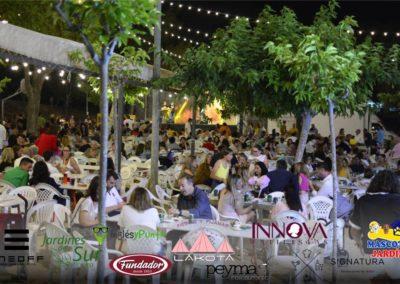 Cena Altorreal San Juan b (56)