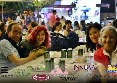 Cena Altorreal San Juan b (57)